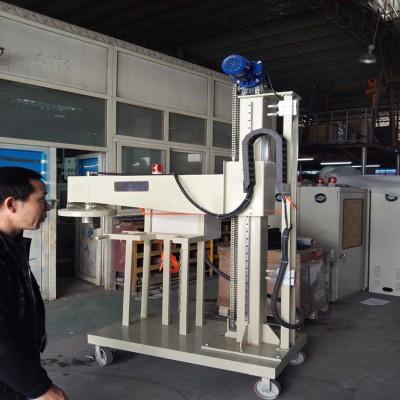 中山铝合金除气设备最新价格