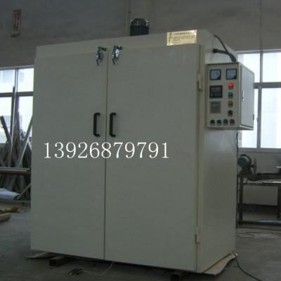 供應鋁合金時效爐 6061鋁件加硬爐
