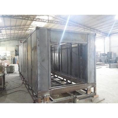 供应铝合金模具预热炉、模具淬火炉、热处理设备