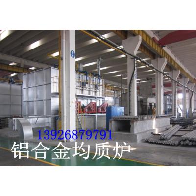 供应深圳熔铝炉、铝合金熔炼保温炉