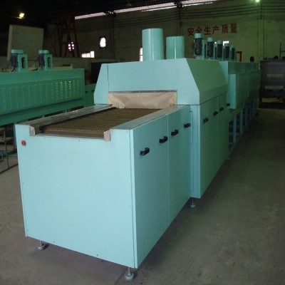 供应热处理设备、铝合金热处理炉