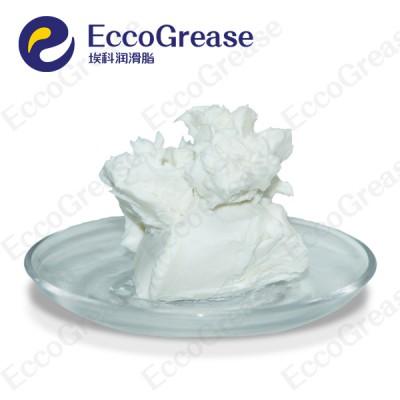 白色食品级润滑脂,H1认证润滑脂