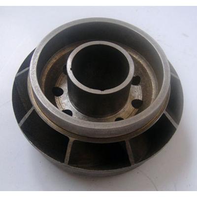供应天津海荣 精密铸造 碳钢铸造