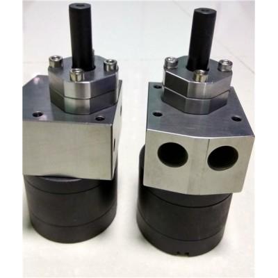 油漆齿轮泵 油漆专用泵油漆专用齿轮泵
