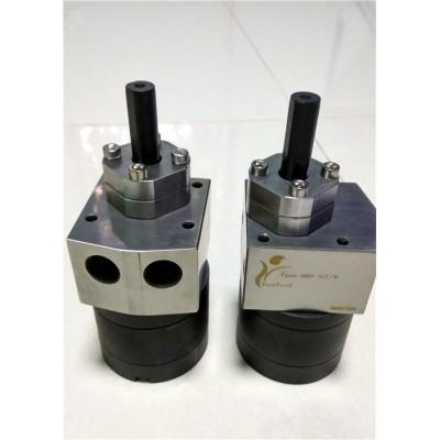 供应百瑞德油泵油漆专用泵油墨专用泵胶水专用泵固化剂专用泵