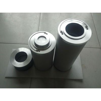 新疆EET002-10FW25B风机齿轮箱滤芯