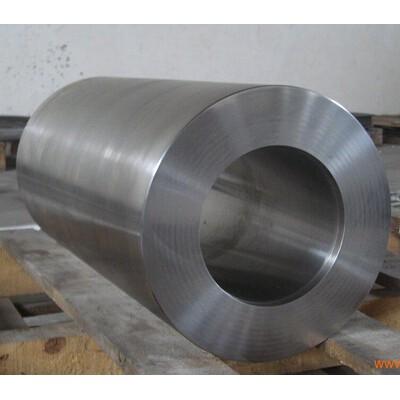 供应热销弹簧钢专营 生产65Mn弹簧钢