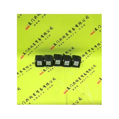 西门子模块6FC5211-0AA10-0AA0