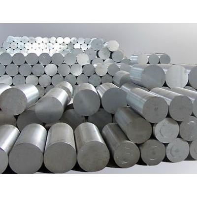 現貨Cb156鋁合金棒質優價廉、2A12國標扁鋁棒直銷