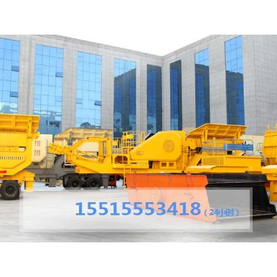 大产量的制砂设备销量大增,价格是多少钱ZXW90