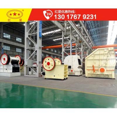 生產機器沙的設備多少錢一臺ZY90