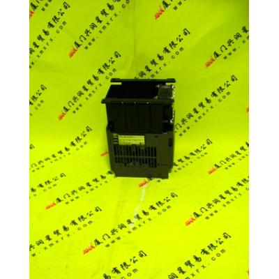 山武定位器AVP301-RSD4A