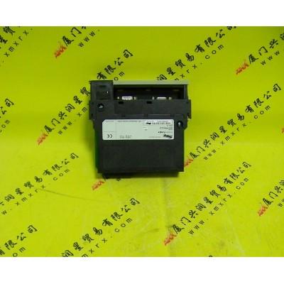 三菱控制器FX2N-64MT