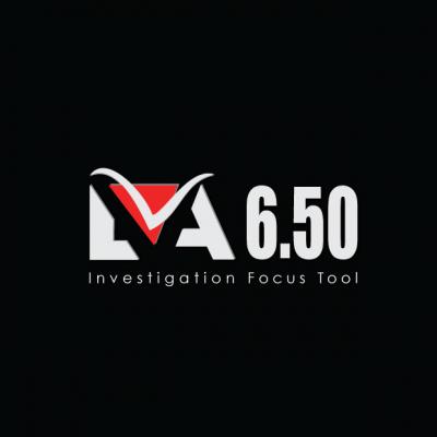 LVA650以色列语音层次分析软件销售代理商正版购买价格电话