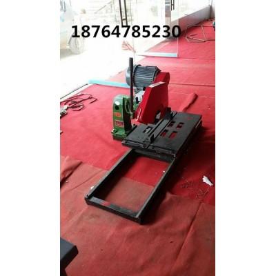 DQG800型石材切割机切砖机厂家优选精品材料