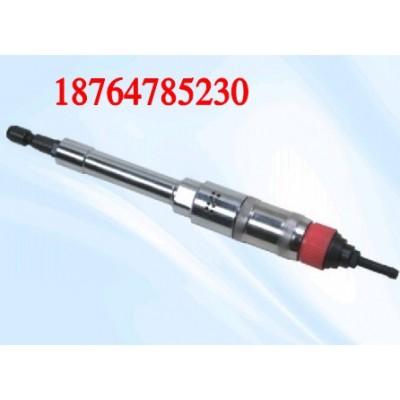 S40-580加長型氣動砂輪機廠家優選精品材料