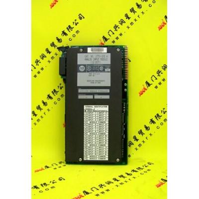 欧姆龙R7D-ZNO4H-ML2配件
