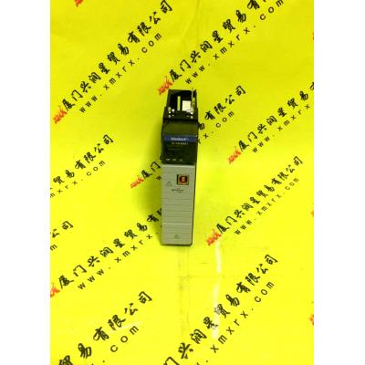 SIEMENS6SN1112-1AC01-0AA1配件