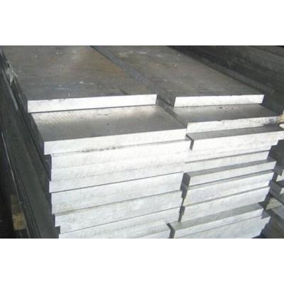 优质2011薄铝板、特硬7075航空铝板