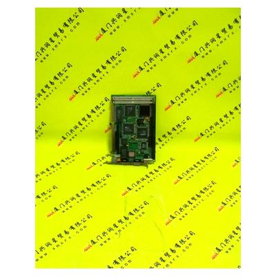 GE-12IC693MDR390C