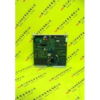GE-13IC693MDR390C