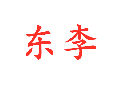 成都東李自動化科技有限公司