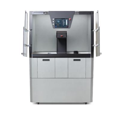 Admaflex300陶瓷金属打印机Admatec销售价格