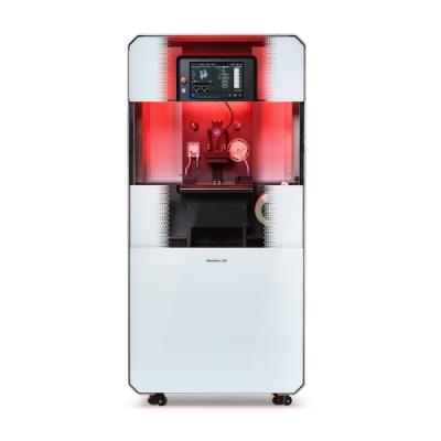Admaflex130陶瓷金属打印机Admatec经销商电话