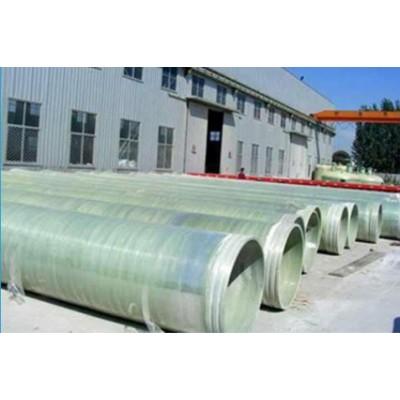 供兰州玻璃钢拉挤型材和甘肃玻璃钢缠绕管道厂家