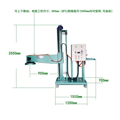铝合金压铸件气孔缺陷产生原因及解决办法