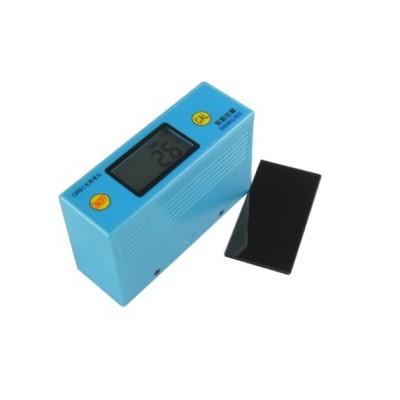 DR61智能通用型光泽度仪