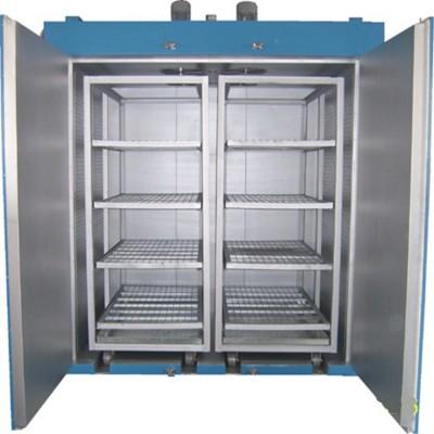 供應鋁合金時效爐鋁合金加熱爐推車式鋁合金時效爐