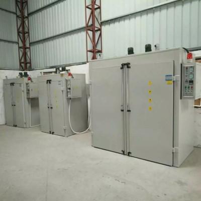 箱式铝合金时效炉供应箱式铝合金时效炉价格箱式铝合金时效炉厂家
