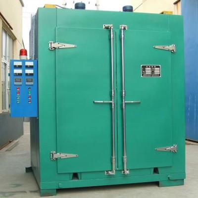 鋁合金時效爐供應鋁合金時效爐價格鋁合金時效爐廠家