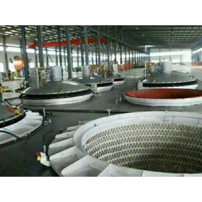 井式鋁合金淬火爐供應井式鋁合金淬火爐價格井式鋁合金淬火爐廠家