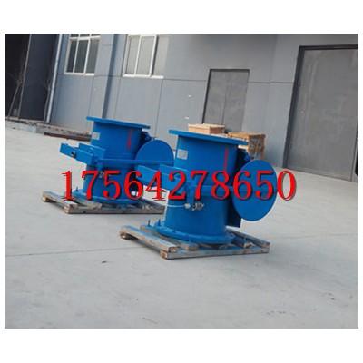 貴州DN150礦漿取樣機,寧夏DN150礦漿取樣機