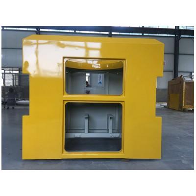 熱交換器-大連涂裝廠-大連噴塑廠