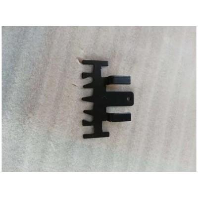 控制板-大連靜電噴涂-大連粉末噴涂