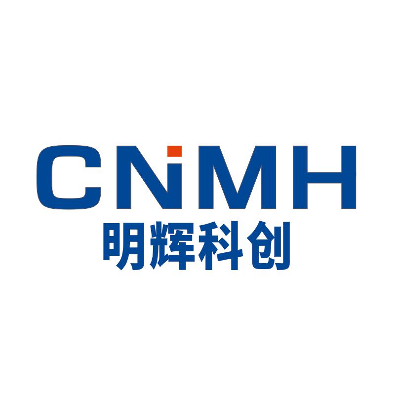 浙江明辉照明科技有限公司