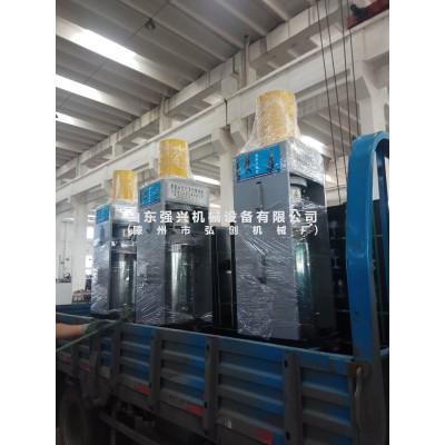 沙棘高出油率大型榨油機設備廠家 美藤果超高壓榨油機多少錢