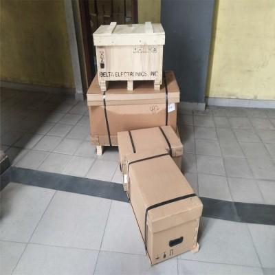 海利普变频器 HLP-A100003043380V30KW