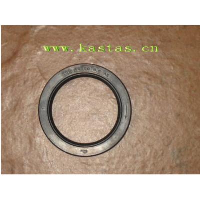 NDK油封SGR 44-59-8.8