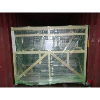 青岛锦德工业包装专业 提供气相防锈纸气相防锈膜气相防锈袋