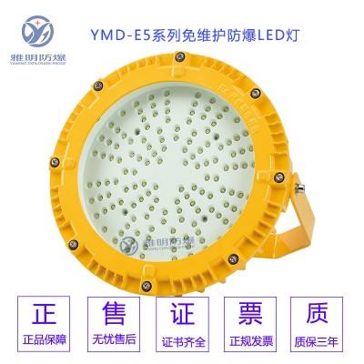 水电站BAD85-M60W防爆高效LED灯