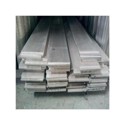 進口環保5A02鋁扁排、國標環保易車削6061鋁排