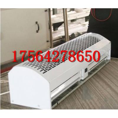 RM系列离心式风幕机,内蒙古电热风幕机厂家