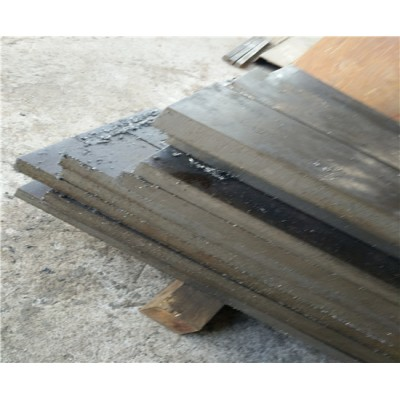 T10A高碳模具钢板T10A圆钢 工具钢