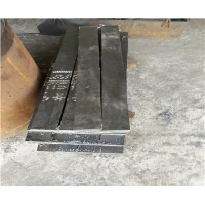 合金模具钢-35CrMO、40CrMO深圳-预硬钢板