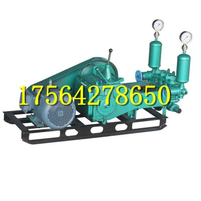 ZKSY90-125型雙液注漿泵,注漿泵生產廠家