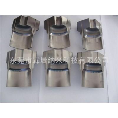 供應羅源熱壓成型模具表面抗高溫陶瓷耐磨涂層